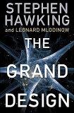 GRAND DESIGN,THE(H) /BANTAM BOOKS USA/STEPHEN HAWKING