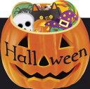 Halloween /DK PUB/DK Publishing画像