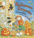Halloween Surprise /FRANK R WALKER CO (IL)/Corinne Demas画像