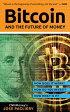 Bitcoin: And the Future of Money /TRIUMPH BOOKS/Jose Pagliery
