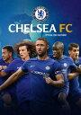 The Official Chelsea F.C. Calendar 2019 None/ASPEN BOOKS/Chelsea F. C.
