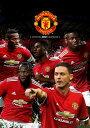 The Official Manchester United Calendar 2019 None/ASPEN BOOKS/Manchester