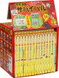 歴史漫画サバイバルシリーズ(全14巻セット)   /朝日新聞出版/河合敦
