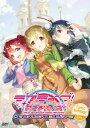 ラブライブ!サンシャイン!! The School Idol Movie Ove /KADOKAWA/矢立肇 角川書店 9784049123166