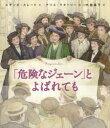 「危険なジェーン」とよばれても 岩崎書店 9784265851294