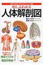ぜんぶわかる人体解剖図 系統別・部位別にわかりやすくビジュアル解説  /成美堂出版/坂井建雄