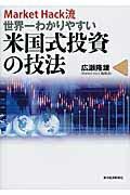 20010009784492733028 1 - ROKUの株価と決算~ストリーミング勝者のアメリカ株でテンバーガ狙い