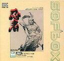 MSX2忍者
