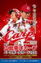 広島東洋カープベースボールカード 2021 /ベ-スボ-ル・マガジン社 ベースボール・マガジン社