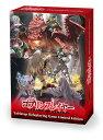 ゴブリンスレイヤー TRPG 限定版 フレックスコミックス 9784797399424