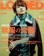 LOADED  vol.32 /メディア・ボ-イ