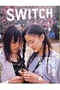 Switch  22-3 /スイッチ・パブリッシング画像