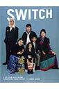 Switch  22-10 /スイッチ・パブリッシング画像