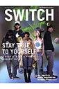Switch  23-3 /スイッチ・パブリッシング画像