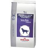 ロイヤルカナン 犬用 ベッツプラン セレクトスキンケア 8kg