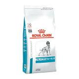 ロイヤルカナン 犬用 アミノペプチド フォーミュラ 3kg