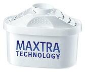 ブリタ 浄水器 マクストラ カートリッジ