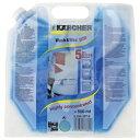 ケルヒャー 濃縮洗浄剤 Wash&Wax 6295-387画像