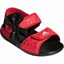 adidas (DISNEY) ミニー_AltaSwim I 12.0cm アディダス CQ0108