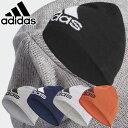 adidas ビックロゴビーニー JPXS アディダス DM8742