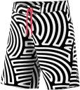adidas アディダス HTC クラシック丈ショーツ / Classic Length Shorts 32 GD4963