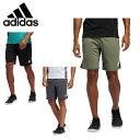 adidas アディダス オールセット 9インチ ショーツ / All Set 9-Inch Shorts M FJ6156