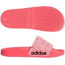 adidas アディダス アディレッタ シャワー サンダル / Adilette Shower Slides 26.5cm FX1199