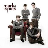 Mark & The Spies