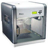 XYZprinting3DP01XJP00K �ѡ����ʥ�3D�ץ�� ��������� da Vinci 1.0