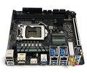 ASRock Z390M-ITX/AC画像