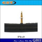 CST (シーエスティー) LIGHT TUBE (ライトチューブ) 26×1.90/2.125 FV(36mm)(Q036964)(チューブ)