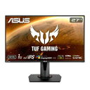 ASUS 液晶ディスプレイ VG279QM