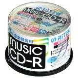 RiTEK CD-RMU80.50SP A