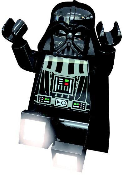 LEGO ダース ベイダー トーチ 37389