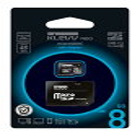 KLeVV U008GUC1U18-DK画像