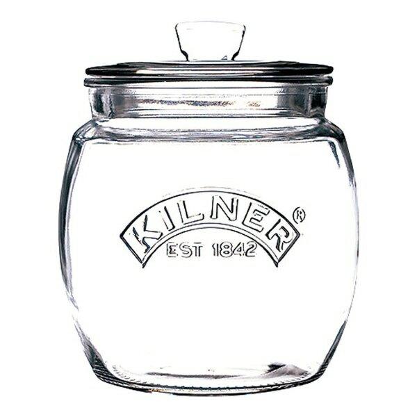 キルナー キャニスター ユニバーサルストレージジャー   38-2106-00の写真