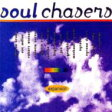 Soul Chasers 輸入盤