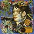 Todd Rundgren トッドラングレン / Wizard, A True Star