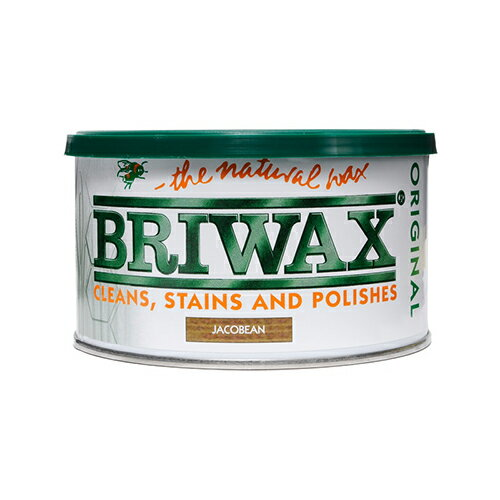 briwax ブライワックス・トルエン・フリー