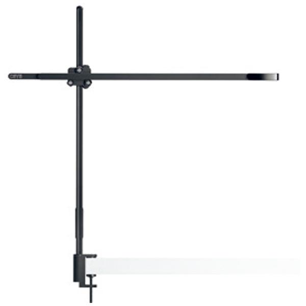 ダイソン CSYS clamp BLACK BLACK シーシス クランプ ブラック ブラック CC01の写真