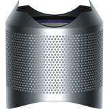 HP01WSコウカンフィルタ- ダイソン ファンヒーター用交換フィルター Dyson Pure Hot + Coolフィルター HP01WSコウカンフルタ