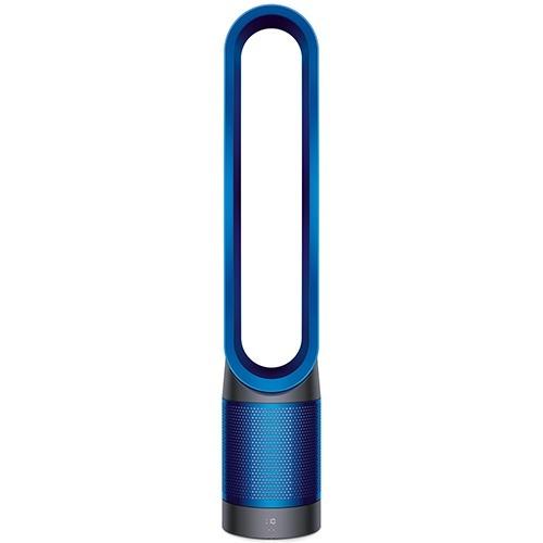 ダイソン 国内正規品 Pure Cool Link タワーファン アイアン/ブルー TP03IB(1台)
