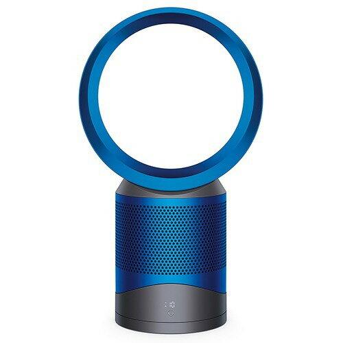 ダイソン 国内正規品 Pure Cool Link テーブルファン アイアン/ブルー DP03IB(1台)