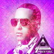 Daddy Yankee ダディヤンキー / Prestige 輸入盤