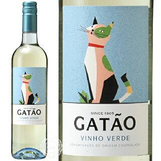 30010005601129032115 1 - ワインの世界!赤ワインに白ワイン。ロゼ。そして・・・緑ワインにグレーワイン?