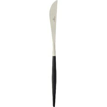 Cutipol GOA ディナーナイフ cpl-0001-000の写真