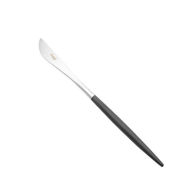 クチポール(キュティポール) GOA GO06 デザートナイフの写真