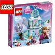 レゴ ディズニー・プリンセス 41062 エルサのアイスキャッスル レゴジャパン