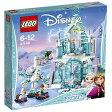 レゴジャパン LEGO レゴ 41148 ディズニープリンセス アナと雪の女王 アイスキャッスル ファンタジー