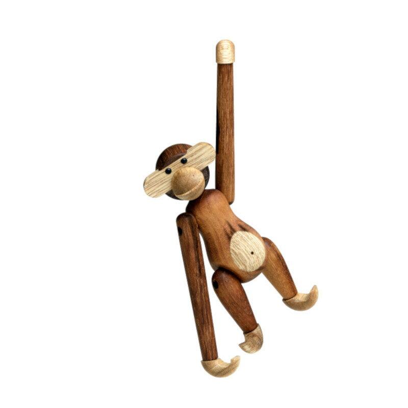 Kay Bojesen Denmark/カイ・ボイスン Kay Bojesen monkey, mini モンキーの写真